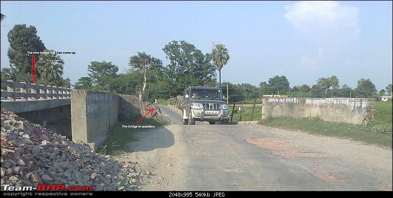 Pics: Accidents in India-290820111016.jpg