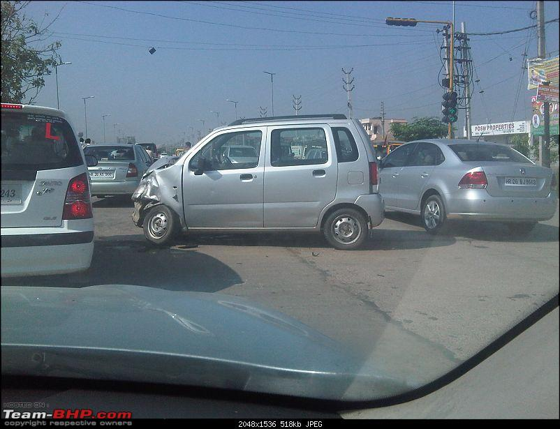 Pics: Accidents in India-1.jpg.jpg