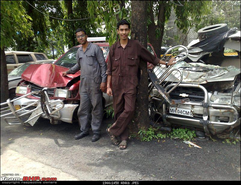 Pics: Accidents in India-17072008421.jpg