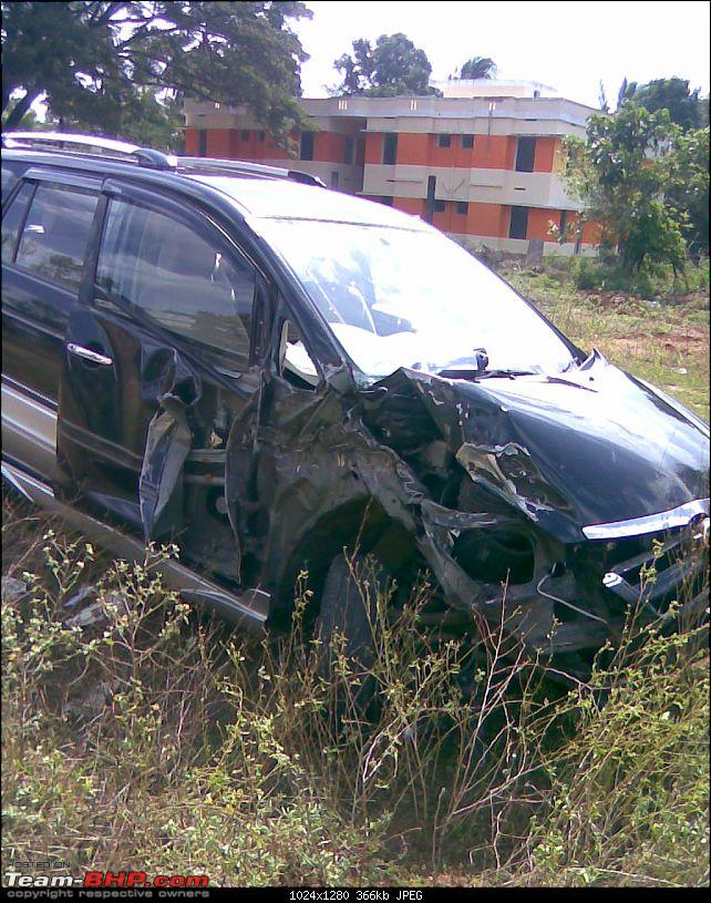 Pics: Accidents in India-accident-1.jpg