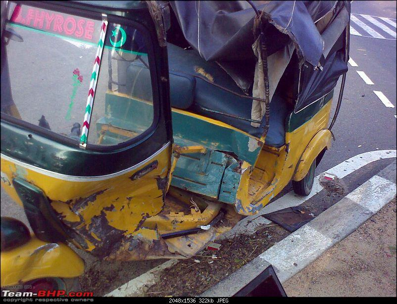 Pics: Accidents in India-02122008578.jpg