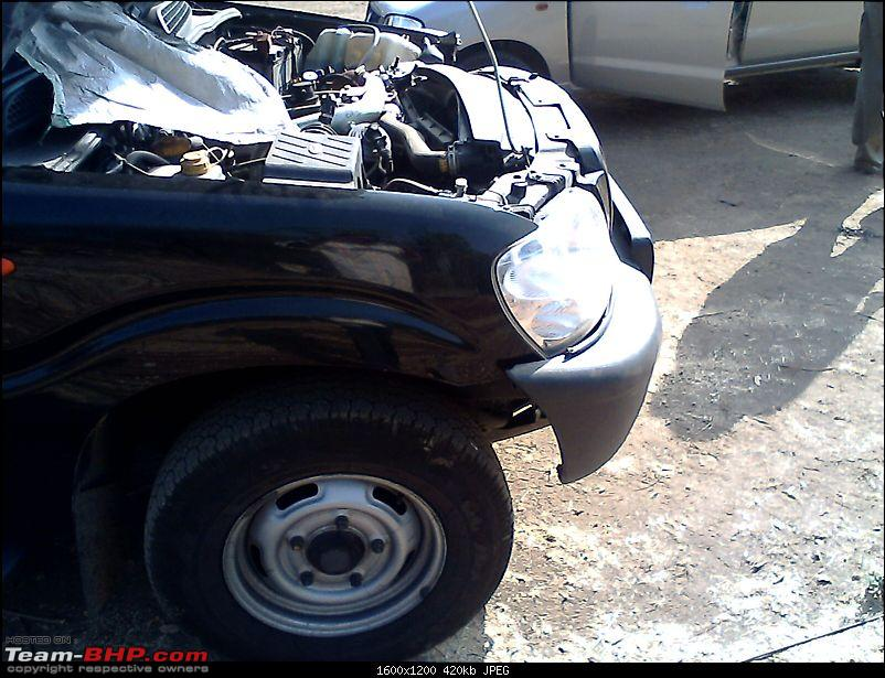 Pics: Accidents in India-img0195a.jpg