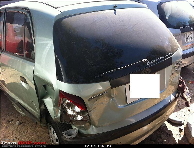 Pics: Accidents in India-side-damage-1.jpg