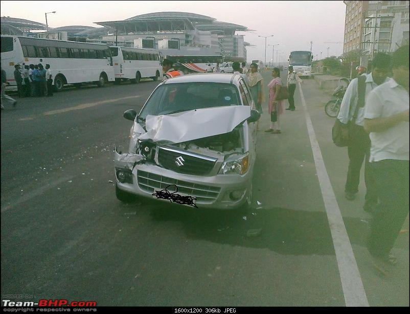 Pics: Accidents in India-26092011258-1.jpg