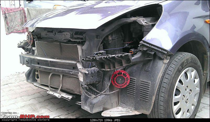 Pics: Accidents in India-opn1.jpg