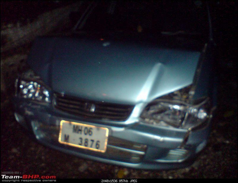 Pics: Accidents in India-dsc00931.jpg