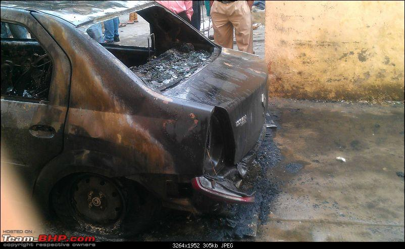 Accidents : Vehicles catching Fire in India-imag0188.jpg