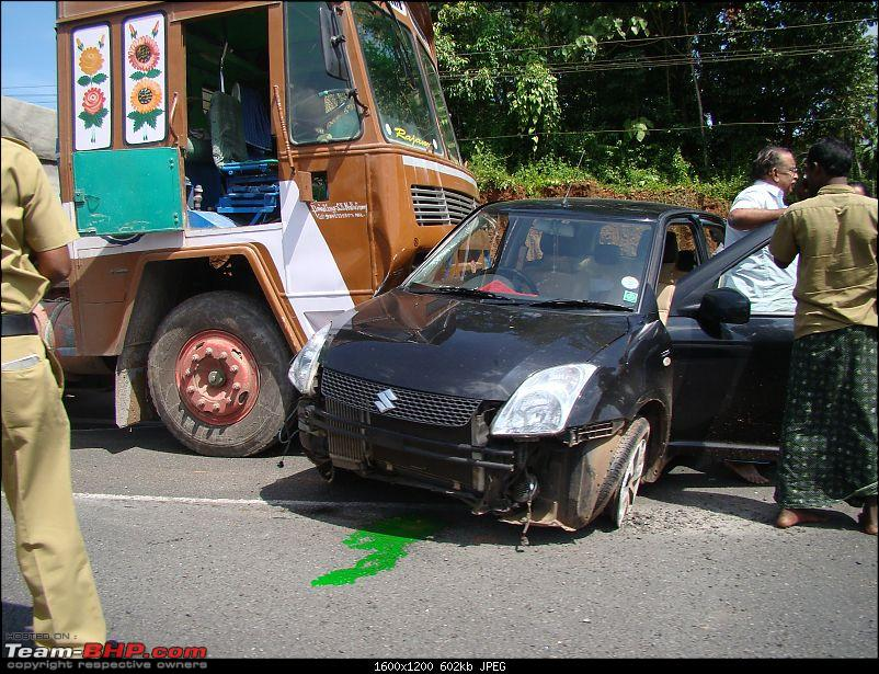 Pics: Accidents in India-dsc00014.jpg