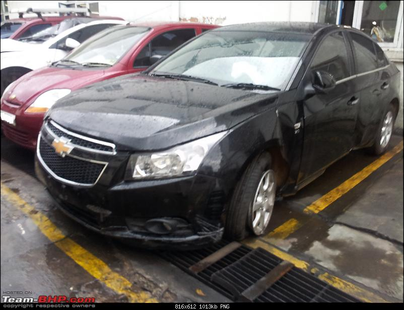 Pics: Accidents in India-cruze4.png