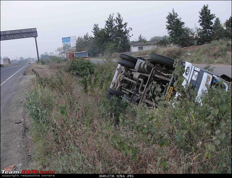 Pics: Accidents in India-dsc07644res.jpg