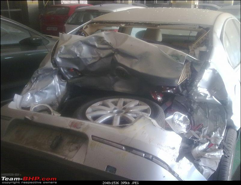 Pics: Accidents in India-071120113019.jpg