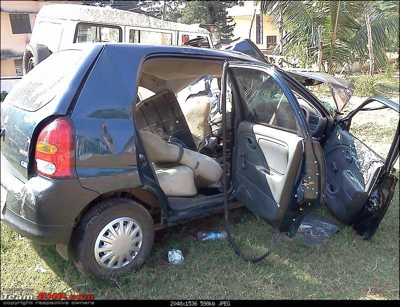 Pics: Accidents in India-img1340.jpg