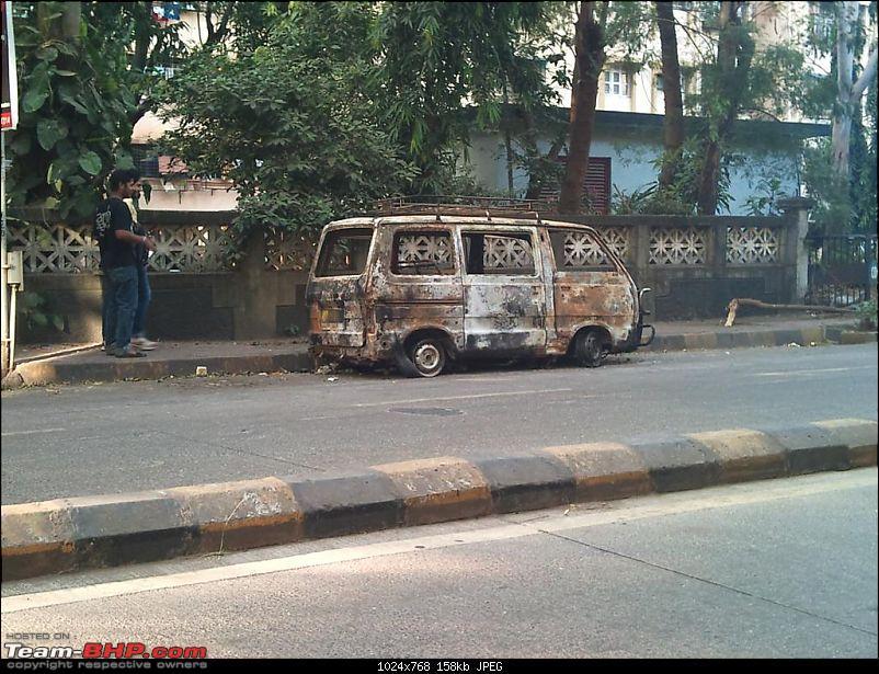 Pics: Accidents in India-dsc_0810.jpg