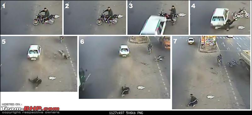 Pics: Accidents in India-m800_bike.png