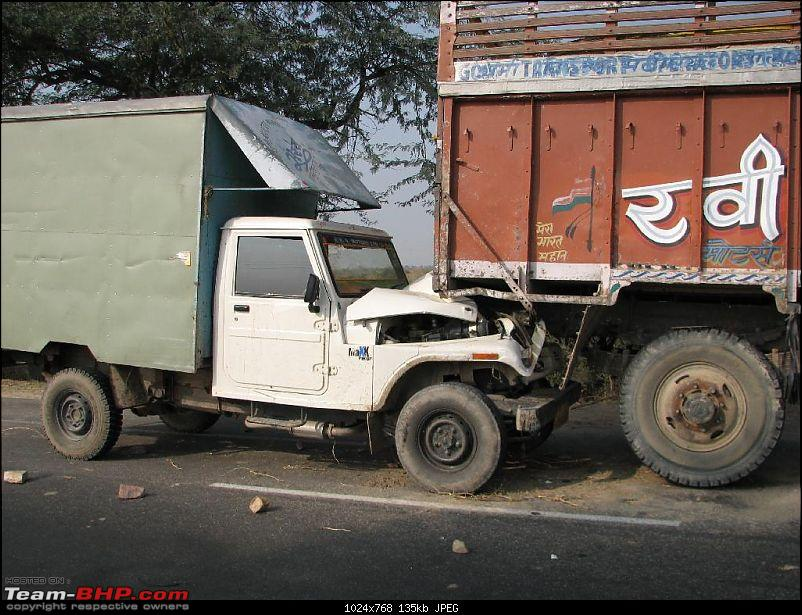 Pics: Accidents in India-ranthambhor010.jpg
