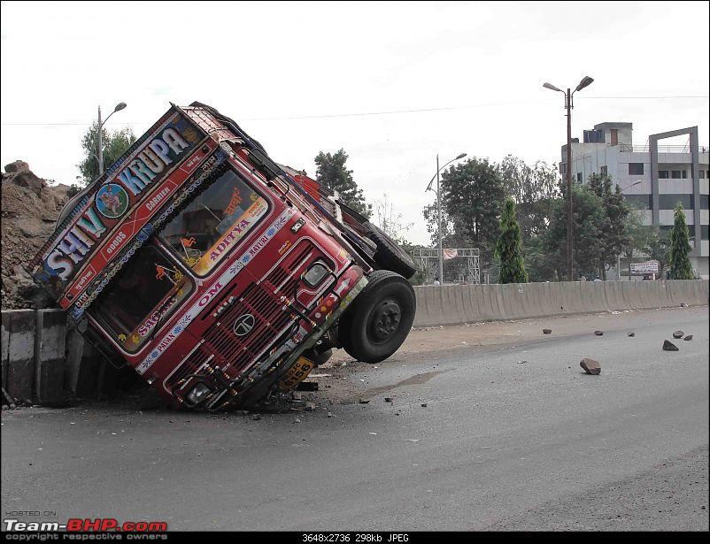 Pics: Accidents in India-dsc08122res.jpg