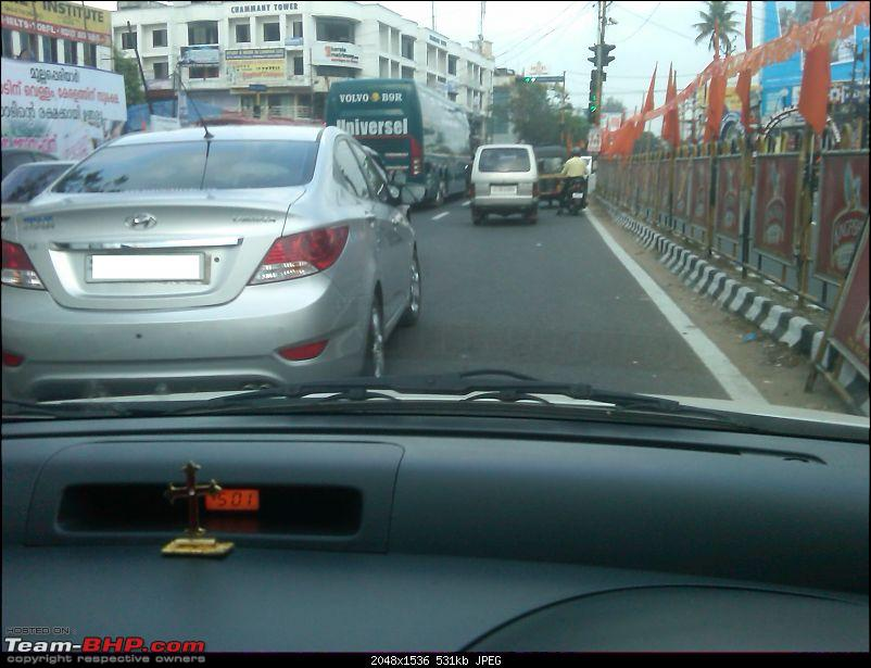 Bad Drivers - How do you spot 'em-img01211201112161702.jpg