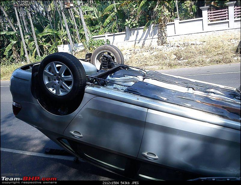 Pics: Accidents in India-untitled5.jpg