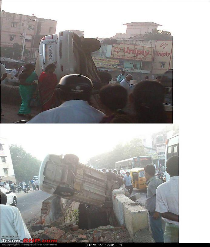 Pics: Accidents in India-acc2.jpg