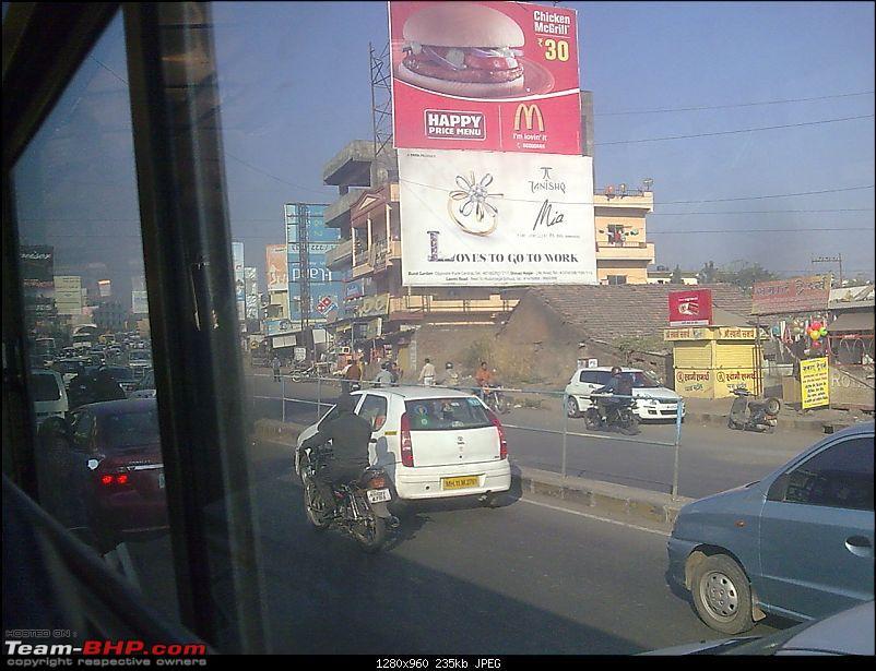 Bad Drivers - How do you spot 'em-image218.jpg