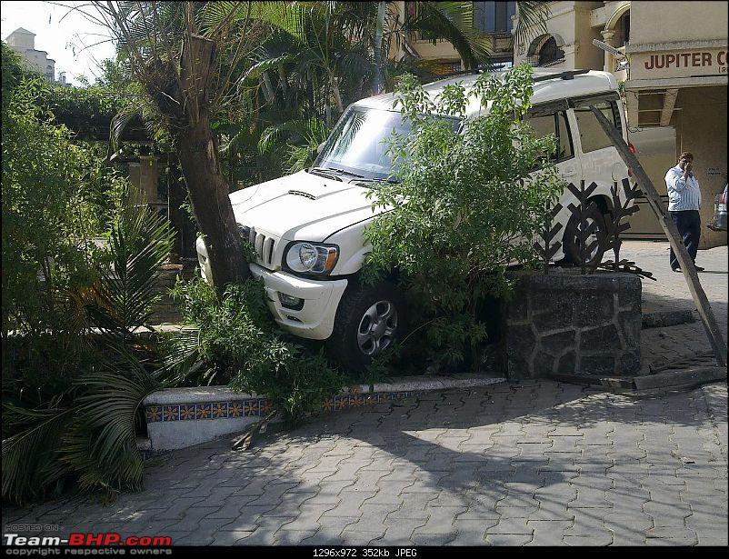 Pics: Accidents in India-180120121229.jpg