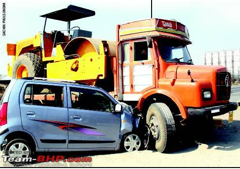 Name:  Acc WagonR1.jpg