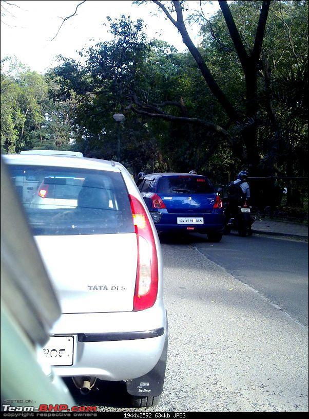 Bad Drivers - How do you spot 'em-23012012105.jpg