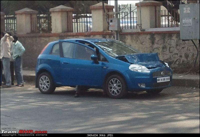 Pics: Accidents in India-sba.jpg