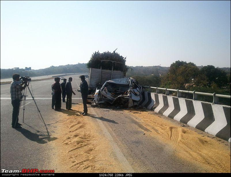 Pics: Accidents in India-20120206-09.28.20.jpg