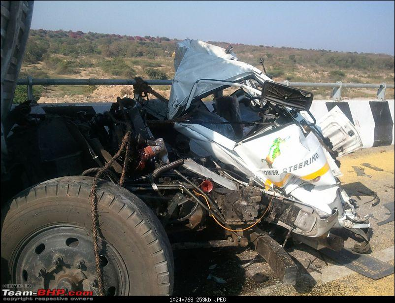 Pics: Accidents in India-20120206-09.27.49.jpg