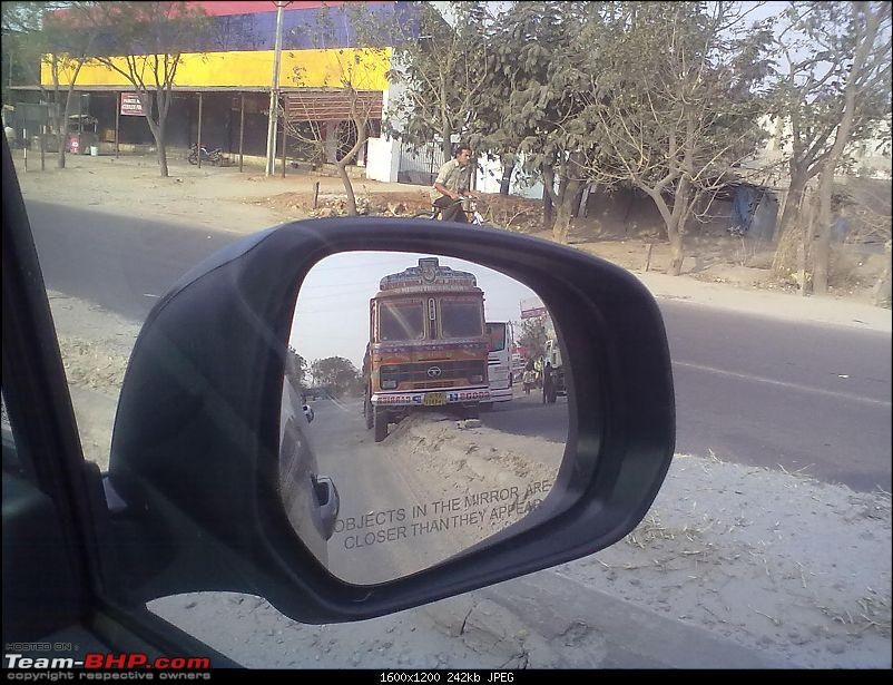 Pics: Accidents in India-12022012201.jpg