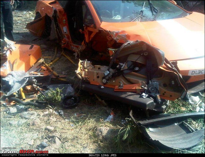 Lamborghini LP 550-2 Balboni accident. Driver dead, cyclist badly injured-401300_10150541654262126_618387125_9195928_2080235286_n.jpg