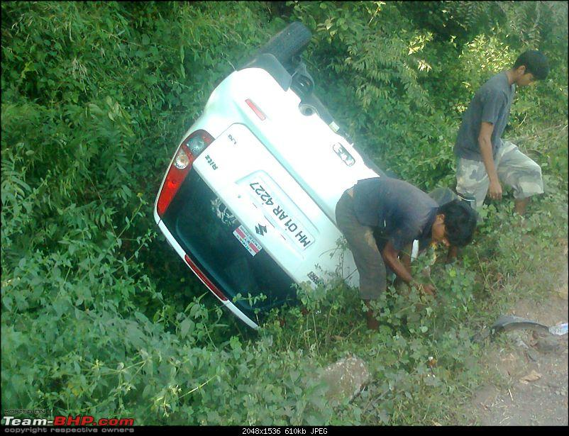 Pics: Accidents in India-photo0028.jpg