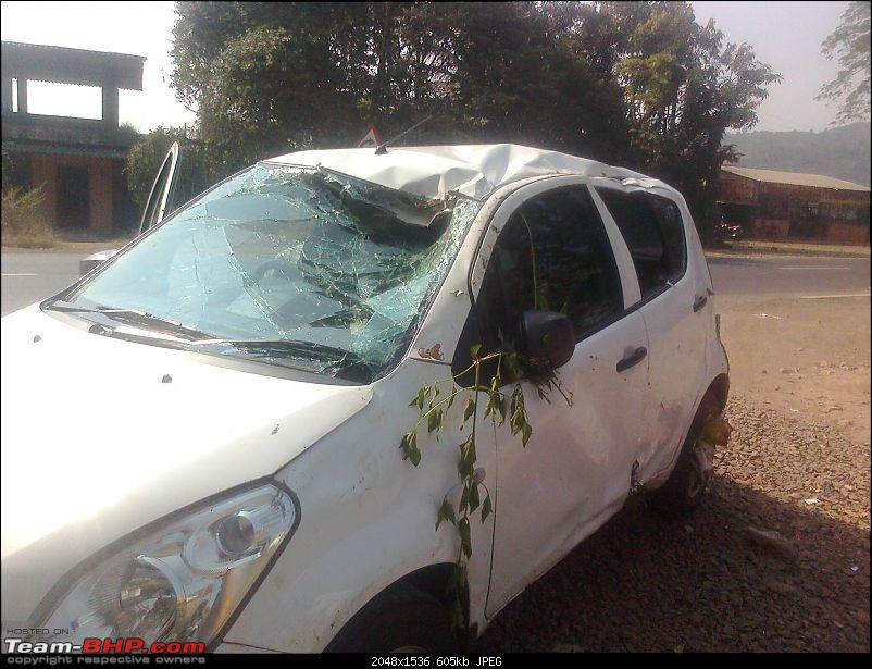 Pics: Accidents in India-photo0030.jpg