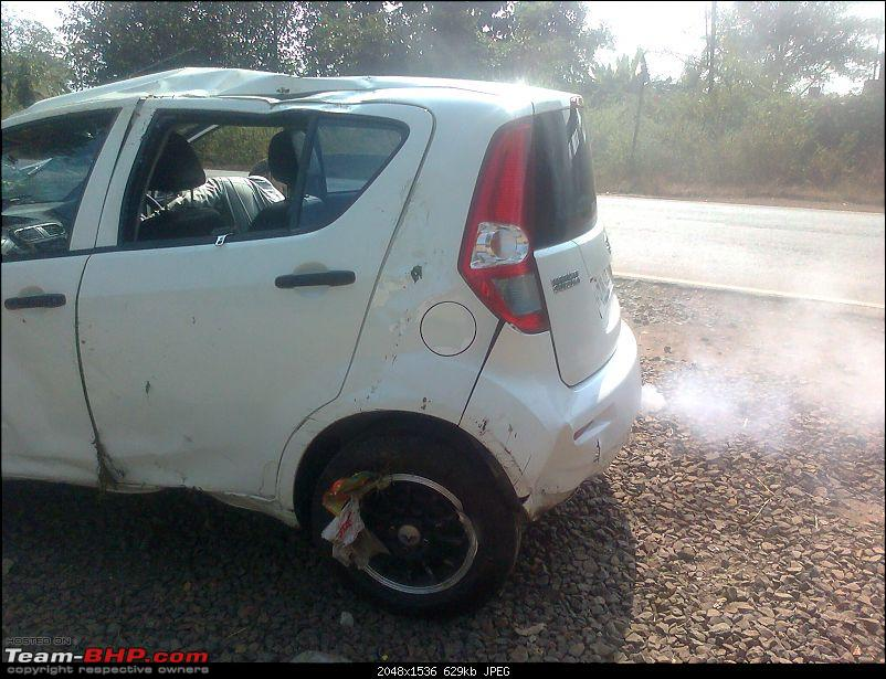 Pics: Accidents in India-photo0031.jpg
