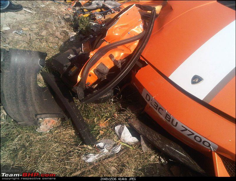 Lamborghini LP 550-2 Balboni accident. Driver dead, cyclist badly injured-img01730201202191506.jpg