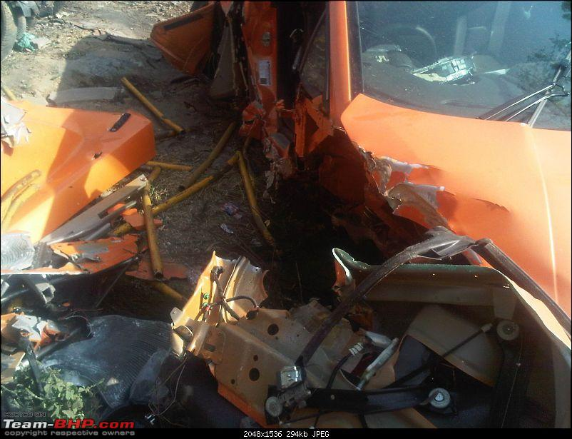 Lamborghini LP 550-2 Balboni accident. Driver dead, cyclist badly injured-img01739201202191514.jpg