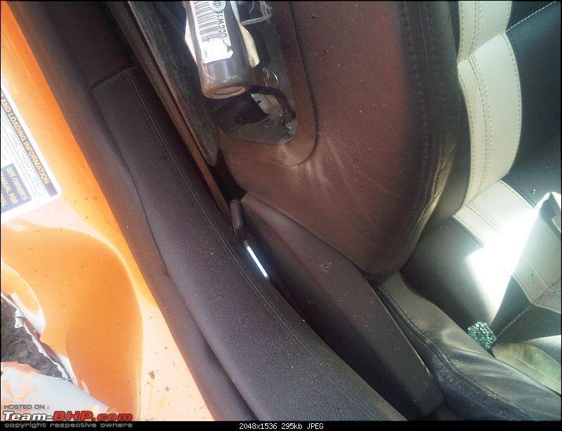 Lamborghini LP 550-2 Balboni accident. Driver dead, cyclist badly injured-img01724201202191505.jpg