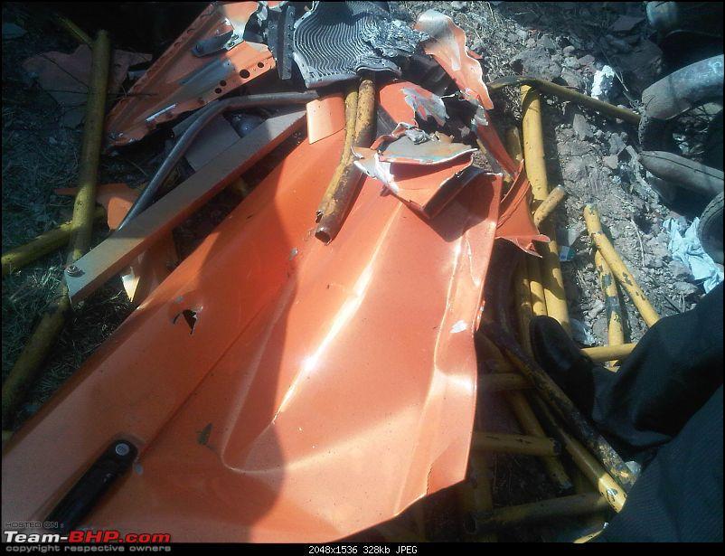 Lamborghini LP 550-2 Balboni accident. Driver dead, cyclist badly injured-img01736201202191508.jpg