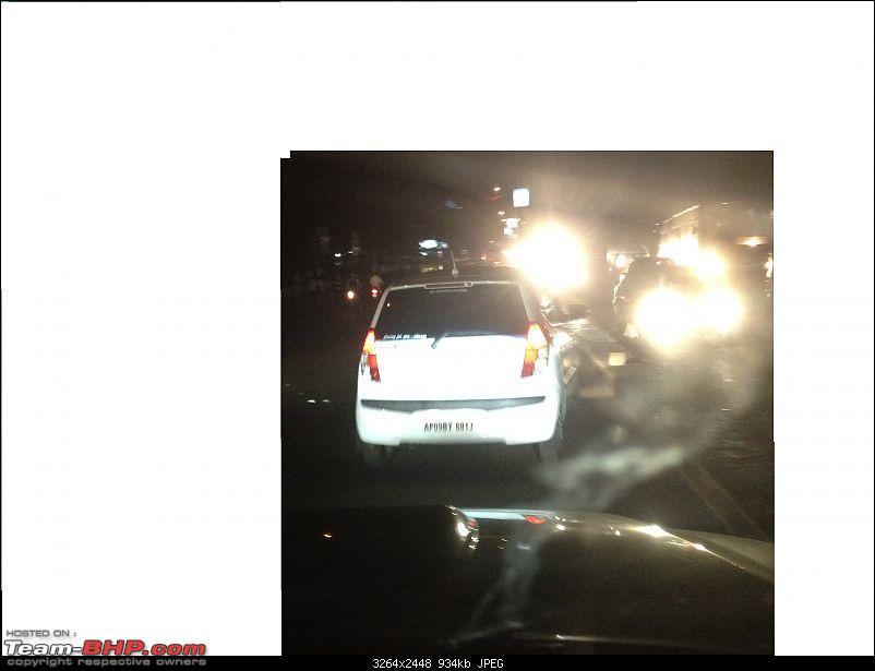 Bad Drivers - How do you spot 'em-i10.jpg