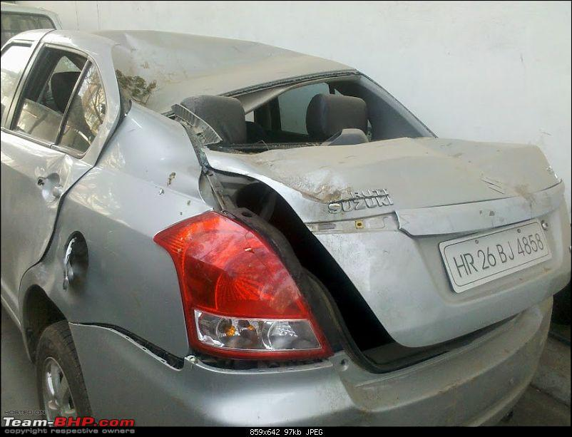 Pics: Accidents in India-img_20120315_092325.jpg