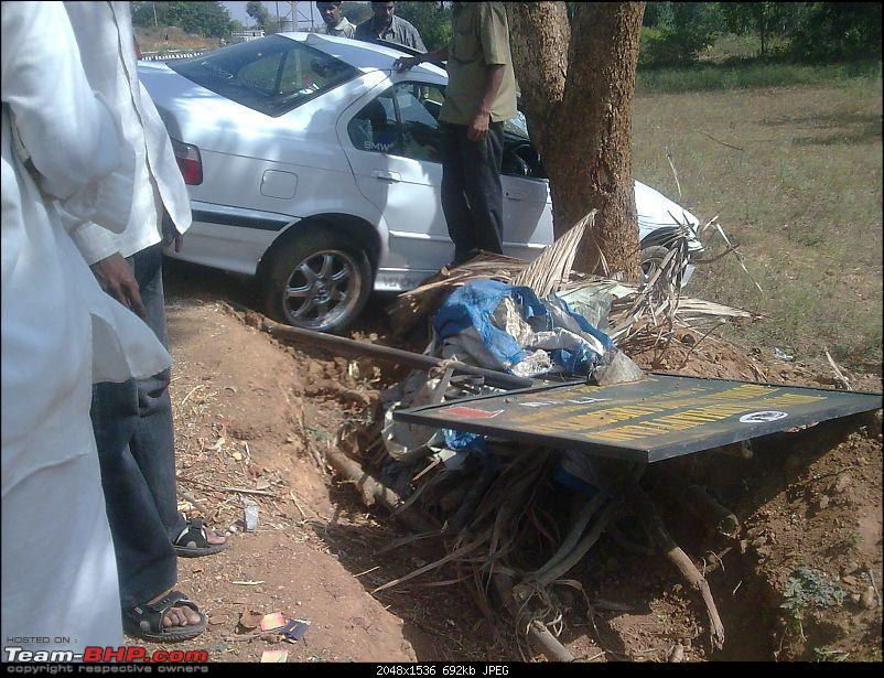 Pics: Accidents in India-image012.jpg