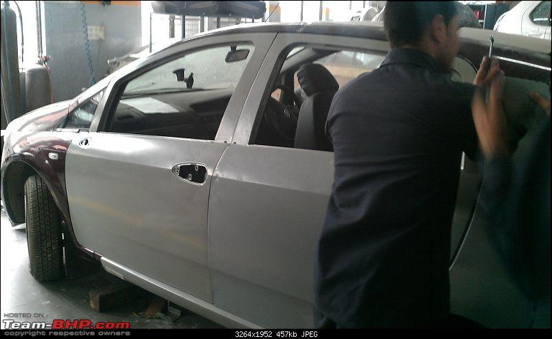 Fiat Punto Accident: B-pillar damage-1_imag0133.jpg