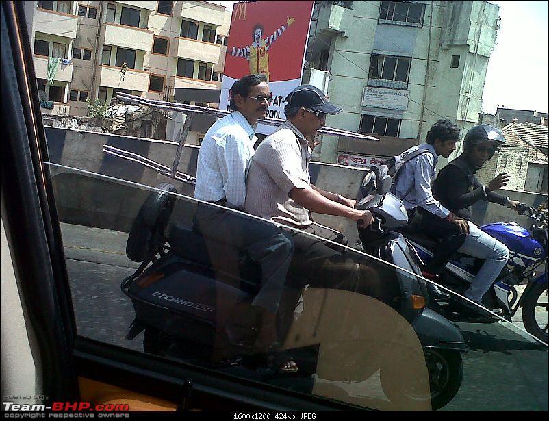 Bad Drivers - How do you spot 'em-bad-driver_dangerous-cargo2.jpg