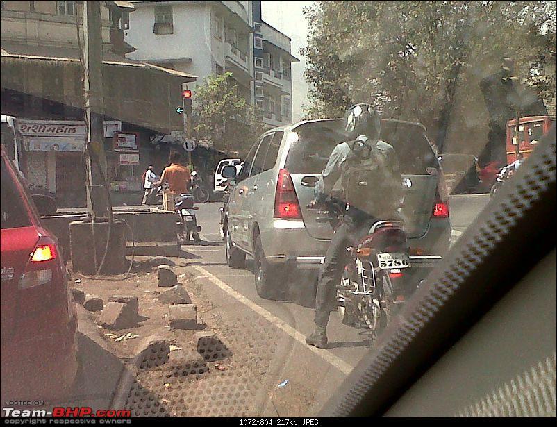 Bad Drivers - How do you spot 'em-bad-drivers_no-respect-lane.jpg