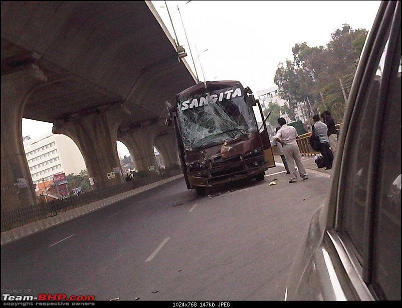 Pics: Accidents in India-sangita.jpg