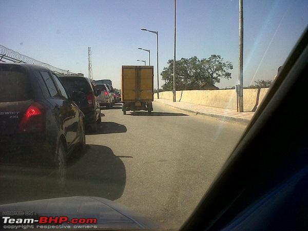 Name:  NGEF Road3.jpg Views: 743 Size:  90.9 KB