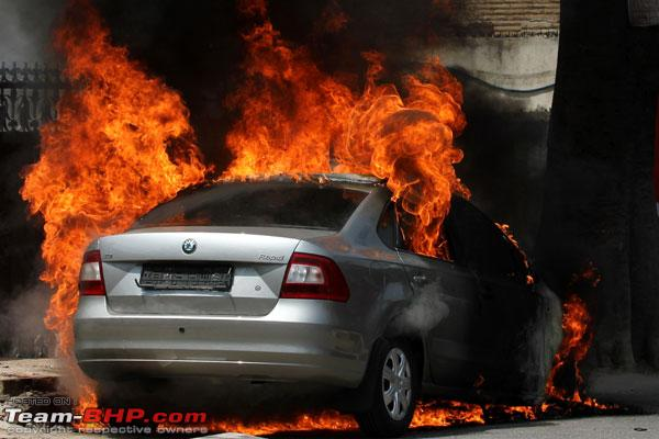 Name:  B_Id_279231_Burning_car.jpg