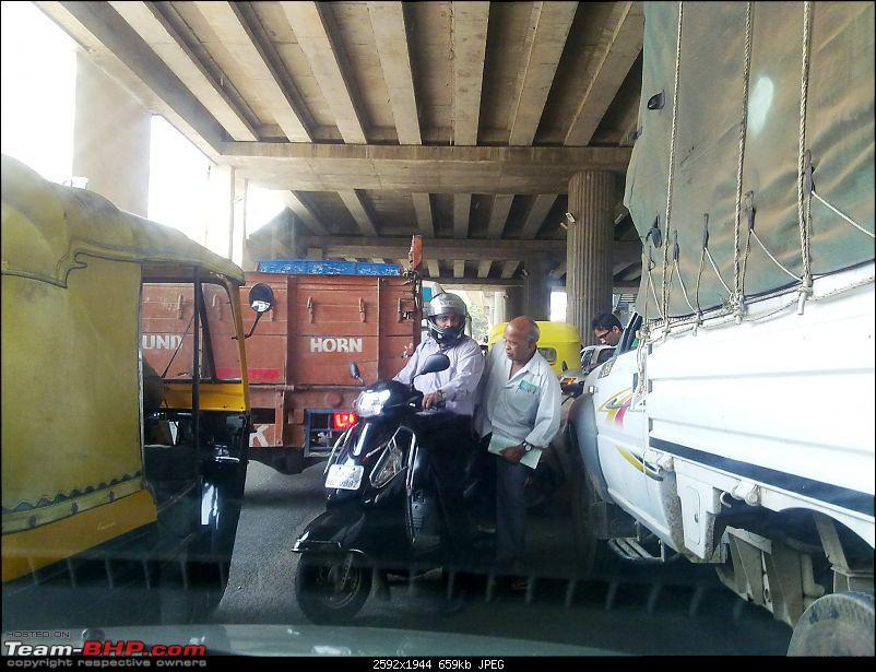 Bad Drivers - How do you spot 'em-22032012156.jpg