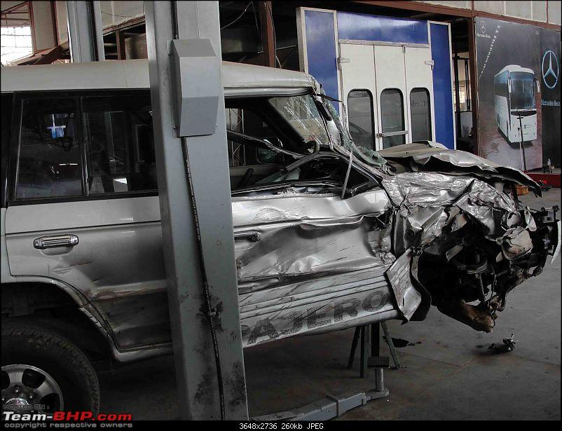 Pics: Accidents in India-dsc09863res.jpg